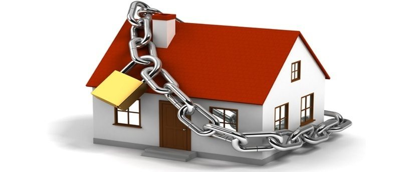 Image result for PROTECT YOUR HOME