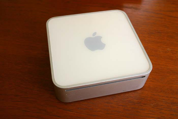 5-uses-old-mac-macmini