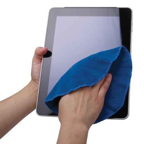 Clean_Devices_MicroFiber_Cloth