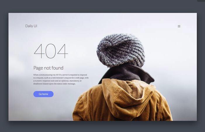 Creative 404 -mte- 03 - Roman Menshikov