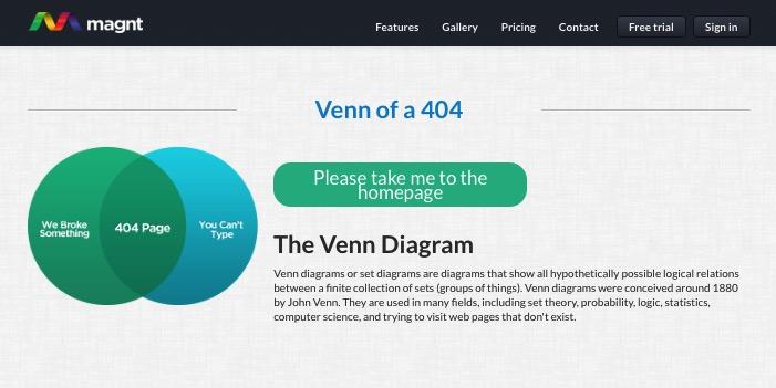 Creative 404 -mte- 17 - magnt