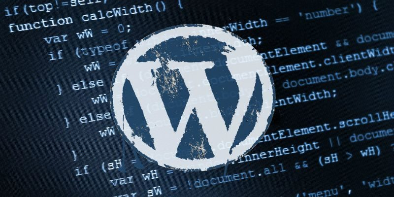 How to Fix Your Hacked WordPress Site - Make Tech Easier