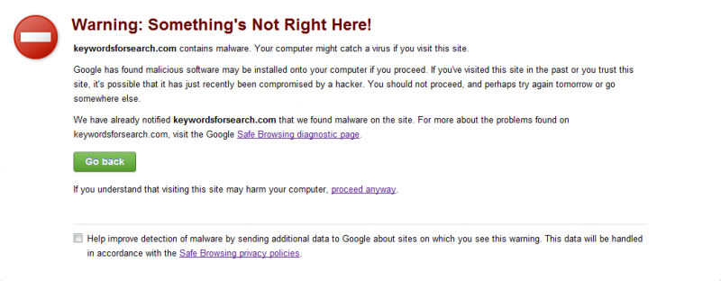 fixing-hacked-wordpress-google-warning