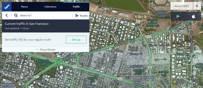 Google-Maps-Alternatives-Here