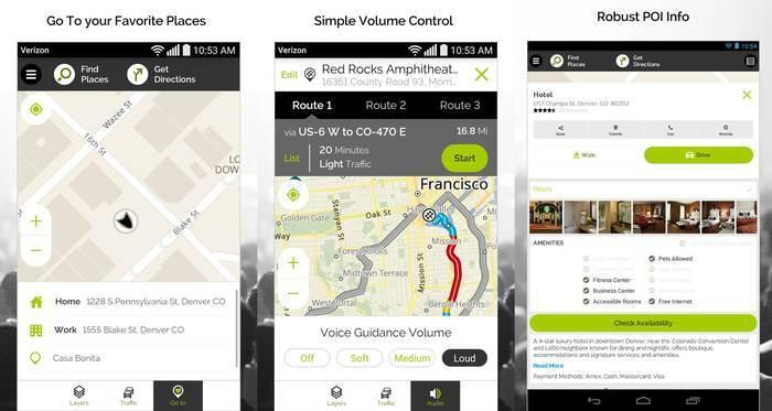 Google-Maps-Alternatives-MapQuest
