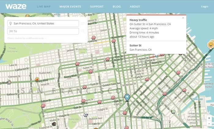 Google-Maps-Alternatives-Waze