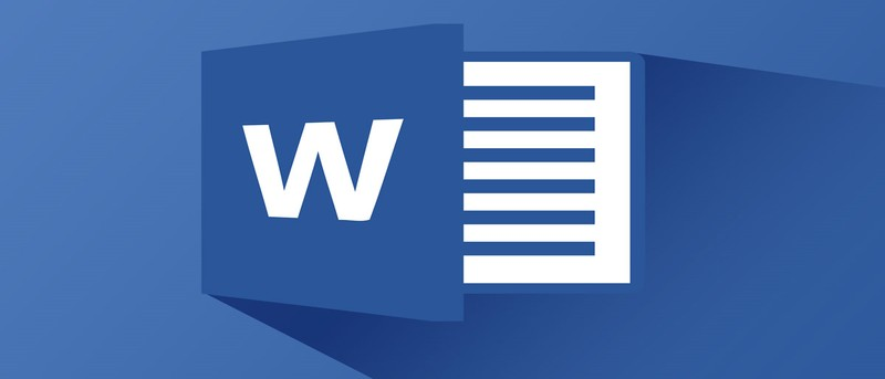 How To Add Pictures as Bullets in Microsoft Word