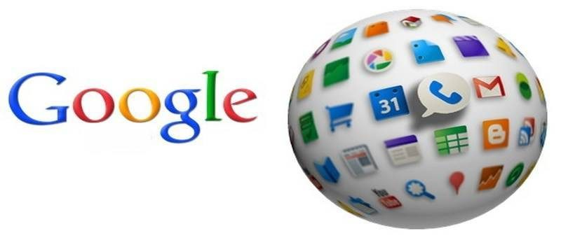 How To Take Full Advantage of Your Google Account