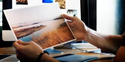 4 of the Best Photo Editors for Simple Photo Editing on Mac