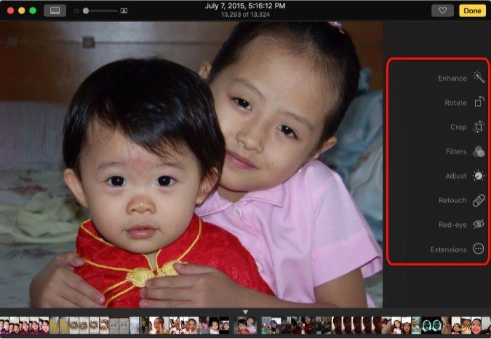 mac-photo-editor-mte-photos