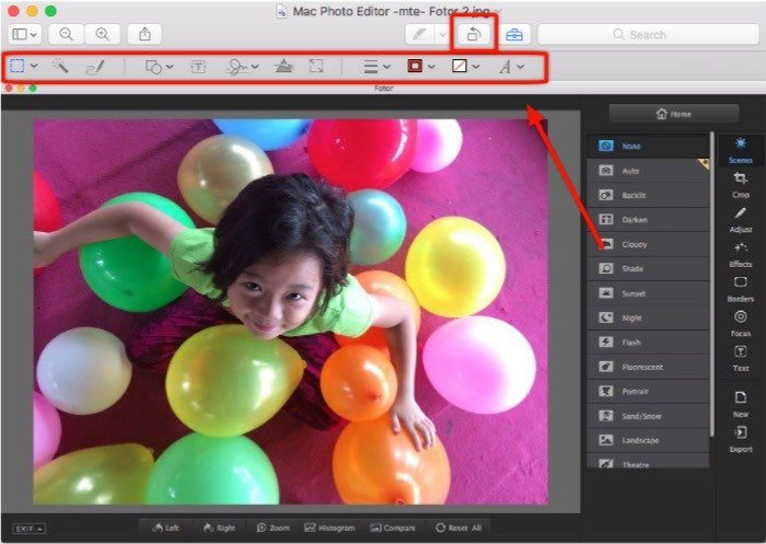 mac-photo-editor-mte-preview