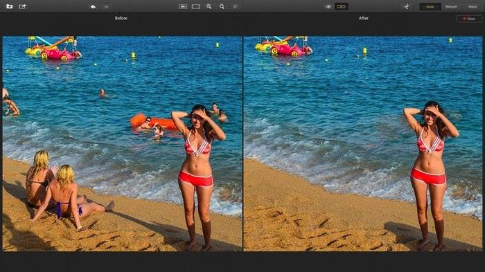 mac-photo-editor-mte-snapheal