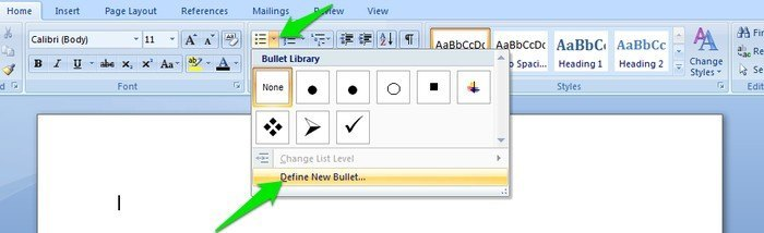 Picture-as-Bullet-Define-New-Bullet