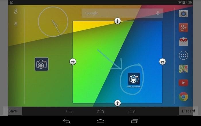 Skitch-Alternatives-Screenshot-Ultimate