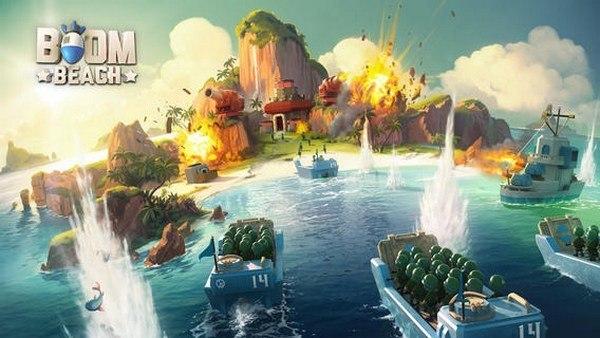 Strategy_Games_Beach_Boom