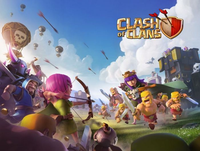 Strategy_Games_Clash__of_Clans