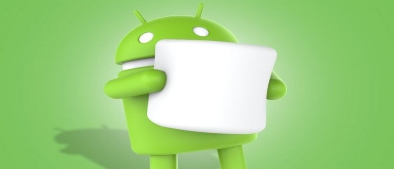 How to Add System UI Tuner in Android 6.0 Marshmallow
