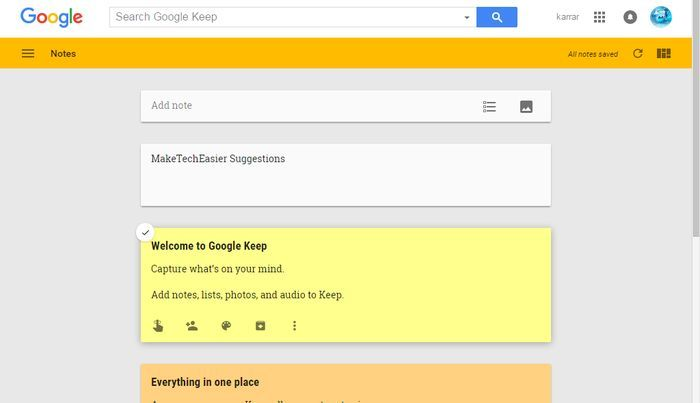 Take-Full-Advantage of-Your-Google-Account-Google-Keep