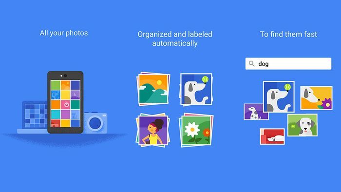 Take-Full-Advantage of-Your-Google-Account-Google-photos