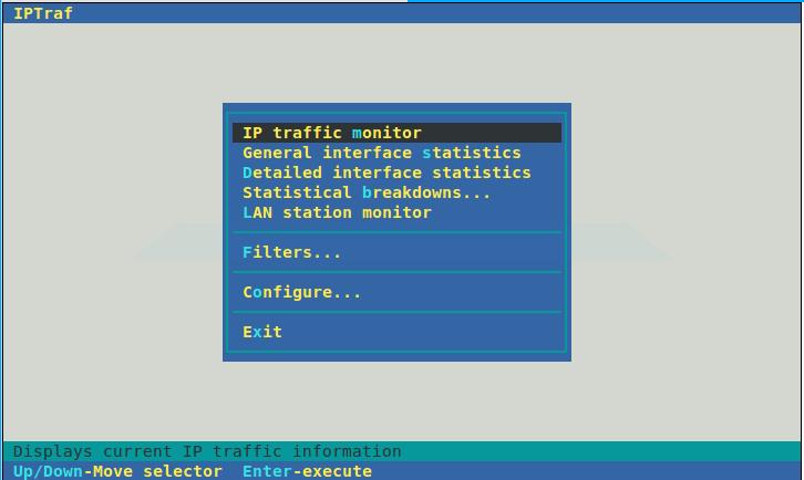 Ubuntu_iptraf_output
