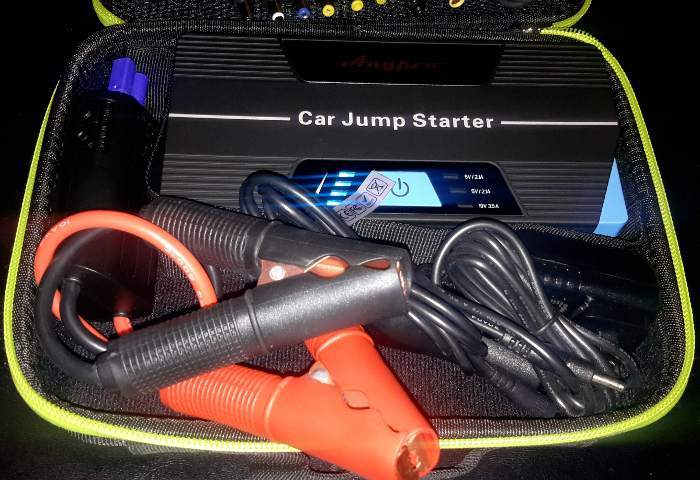 anypro-jump-starter-case-battery