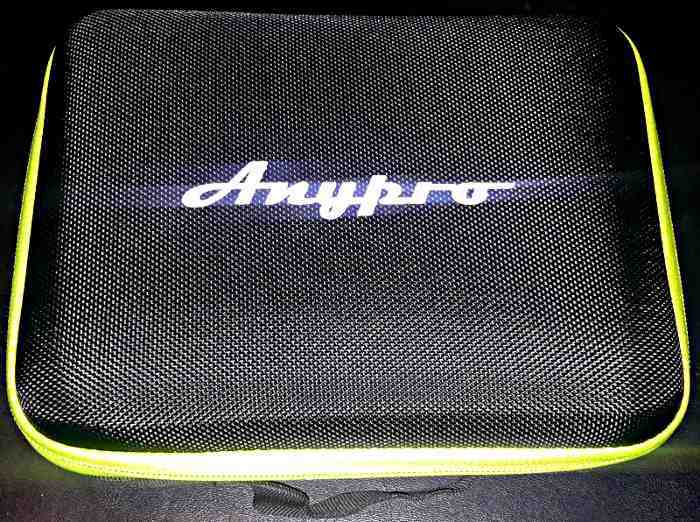 anypro-jump-starter-case
