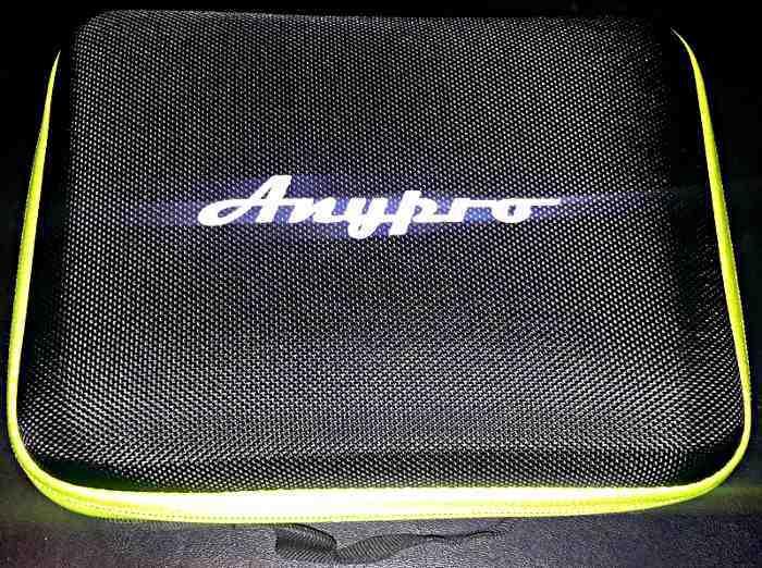 anypro-jump-starter-case