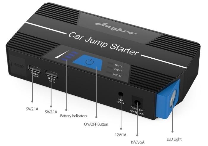 anypro-jump-starter-ports-jacks