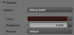 blender-dof-diffuse-surface
