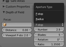 blender-dof-settings-aperture