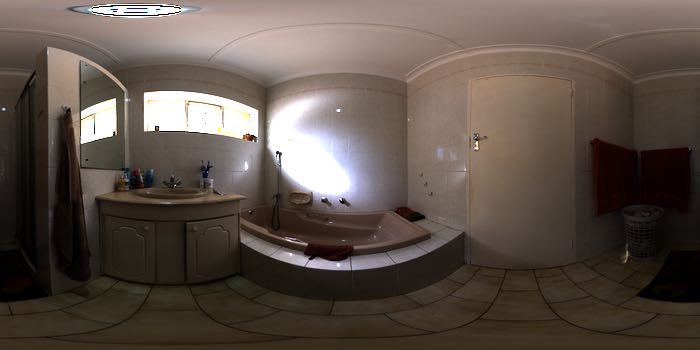 blender-hdr-bathroom_hdr