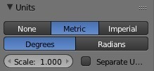 blender-print-ring-metric-units