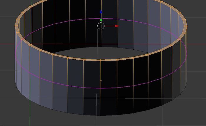blender-print-ring-outer-loop-cut