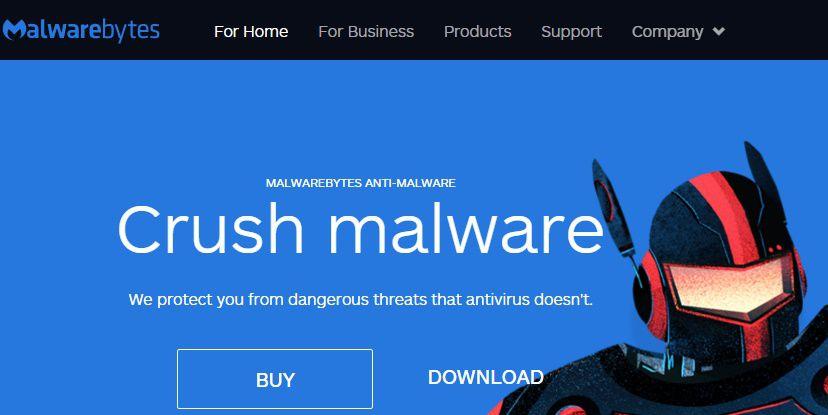 fftoolbarremove-malwarebytes