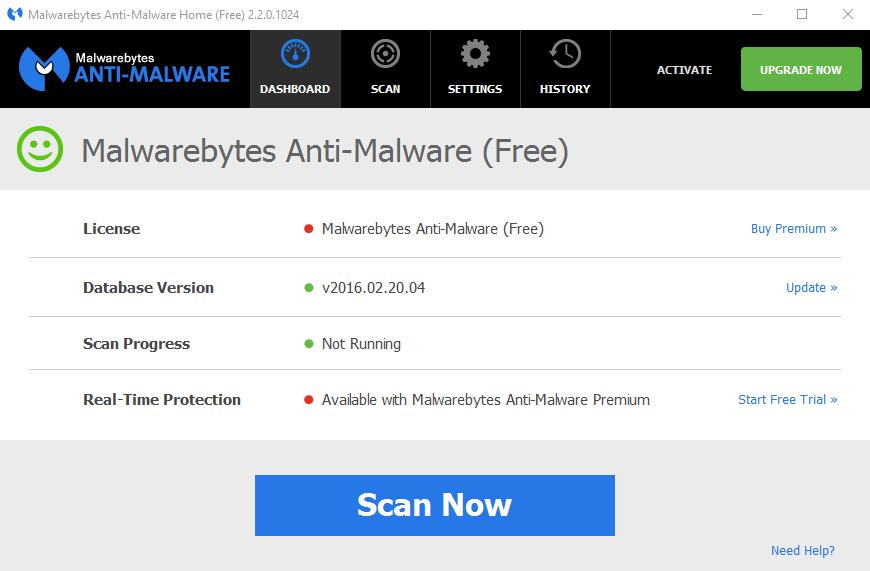 fftoolbarremove-malwarebytes2