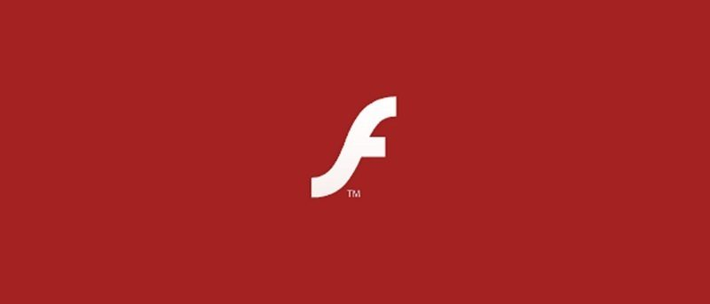 Why Sites Are Moving Away From Flash (And Towards HTML5)