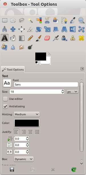 gif-gimp-toolbox-window