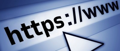 Do You Feel More Secure with Google Placing Higher Priority on HTTPS Sites?