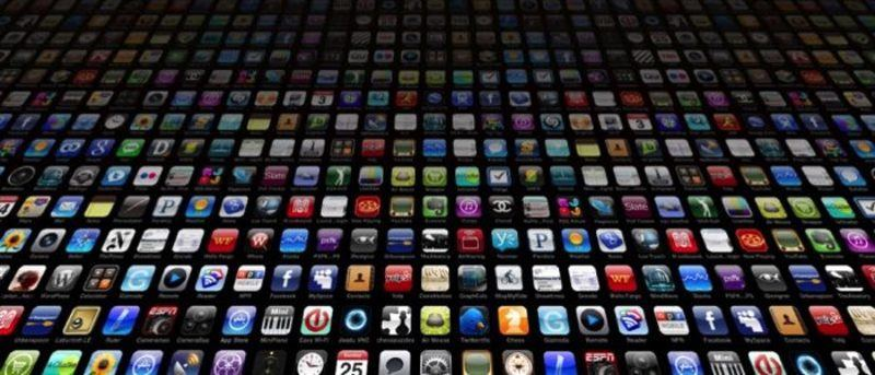 20 Great iOS Apps You Can't Get for Android