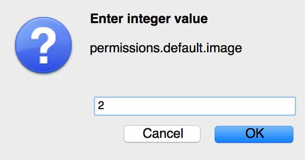imageloading-value