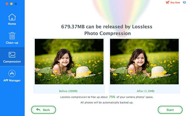 imyfone-compression