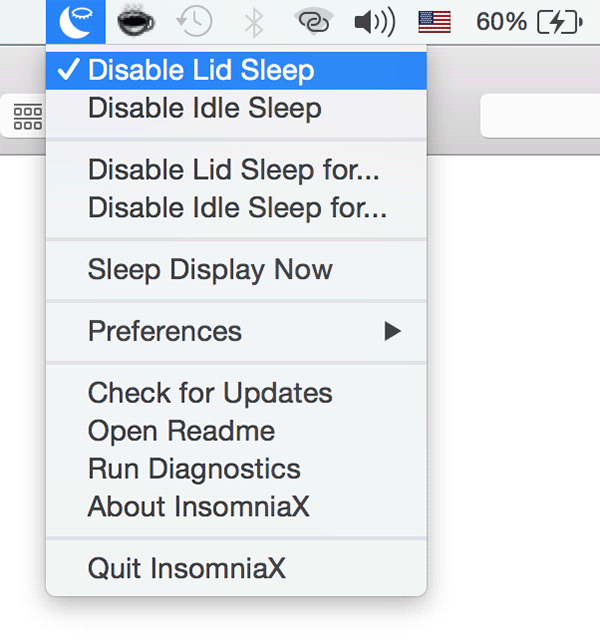 prevent-mac-sleeping-insomniax-confirm