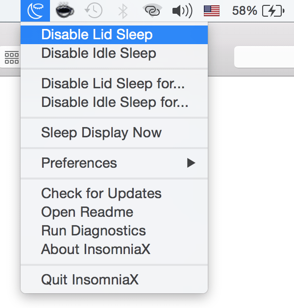 prevent-mac-sleeping-insomniax-disable
