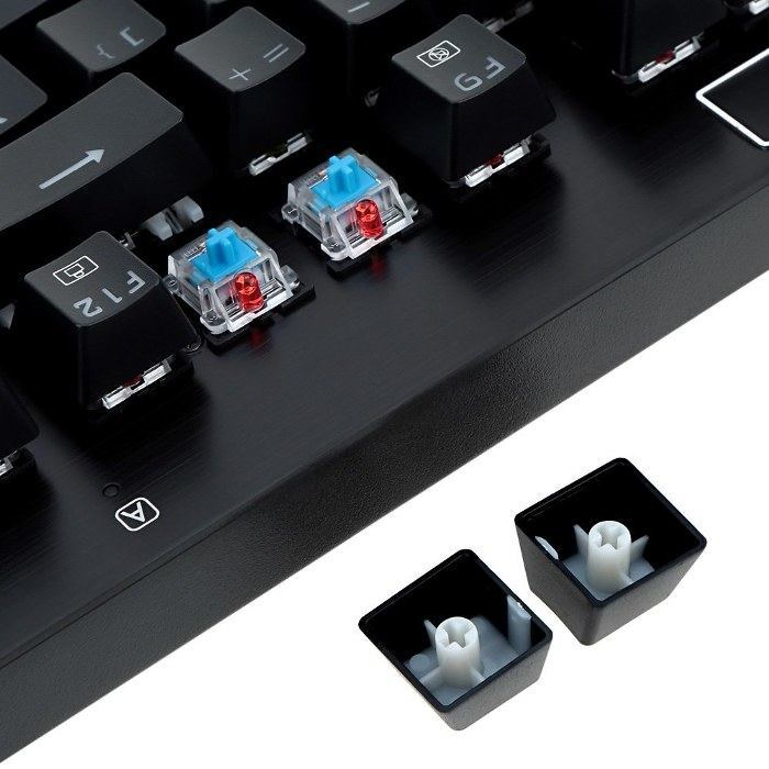 kkmoon-mech-keyboard-inside-keys