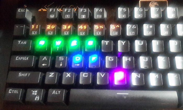 kkmoon-mech-keyboard-led-pattern-zone-2