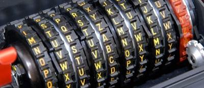 Why Everyone Is Abandoning SHA-1 Encryption