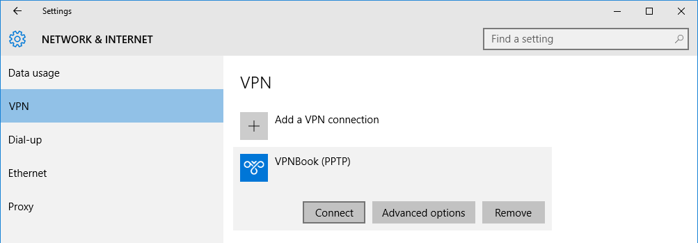 vpnbook-connect-vpn-pptp