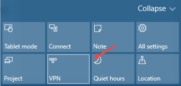 vpnbook-select-option-vpn
