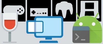 What is Emulation? Benefits, Downsides and More