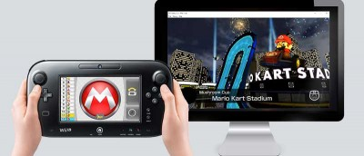 The Future of Wii U, PS3 and 3DS Emulation Is Coming Soon